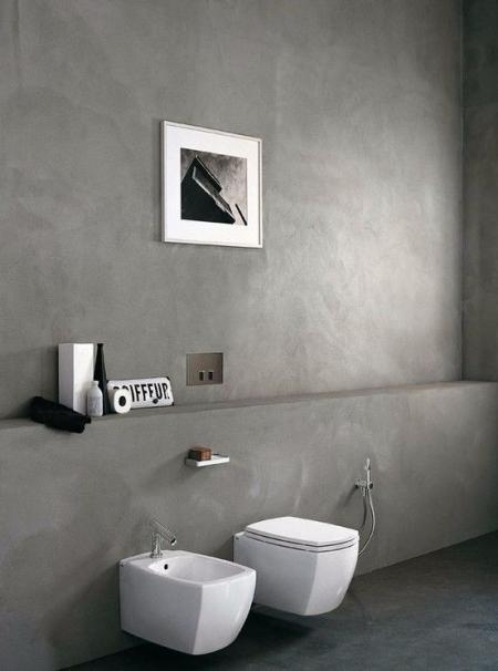 现代简约风格设计案例