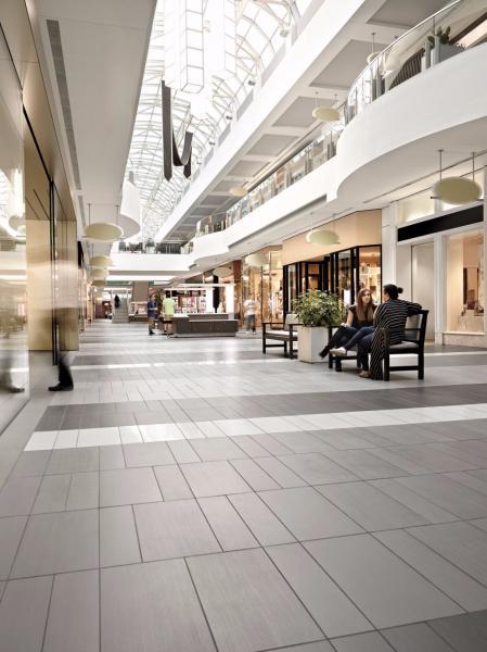 现代商场设计大全