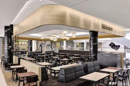 未来购物中心照片design