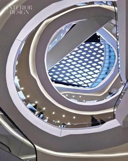 概念购物中心照片参考