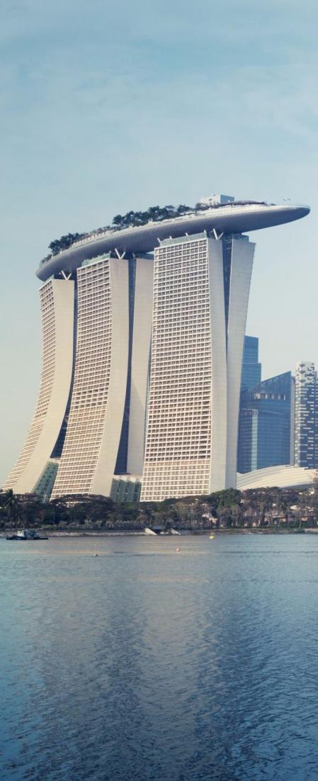 图 未来建筑