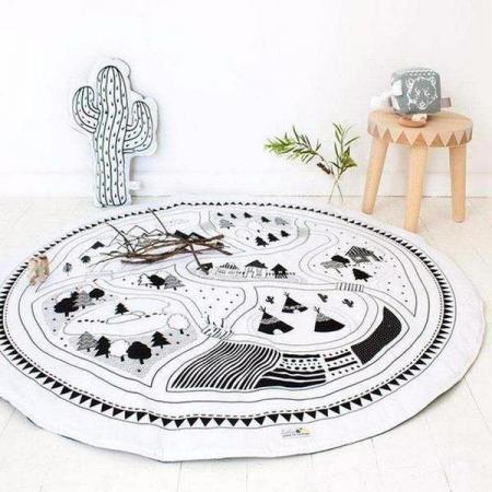 创意北欧设计灵感图