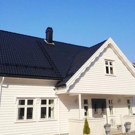 最流行北欧图库设计