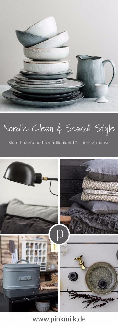 时尚北欧设计免费