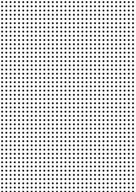 黑白纹理图设计