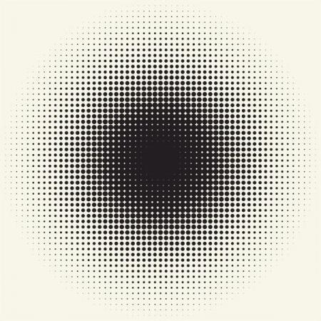 黑白纹理图设计 设计