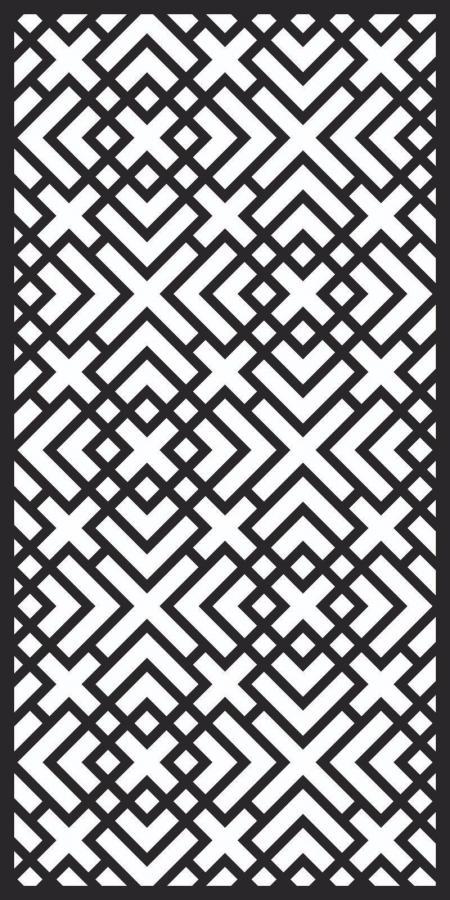 创意黑白纹理
