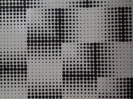 设计效果国 黑白纹理