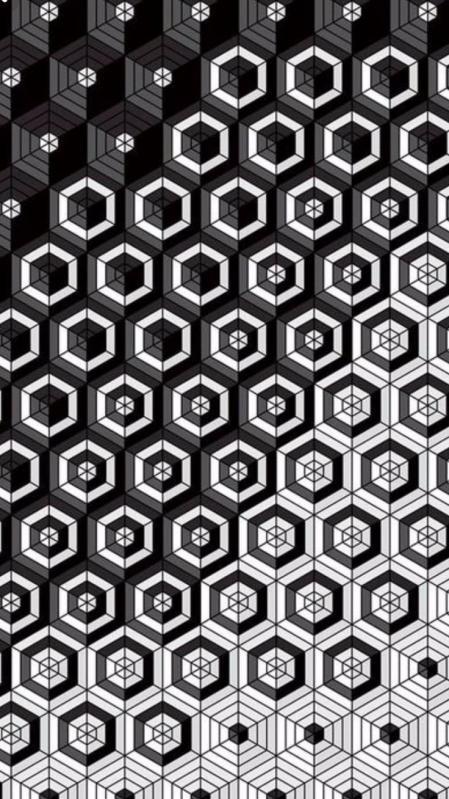 设计图设计 黑白纹理