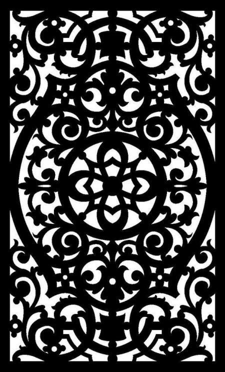 图 设计 黑白纹理