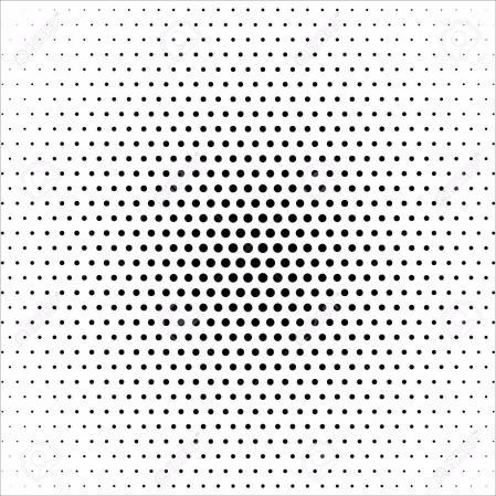 高清图 设计 黑白纹理