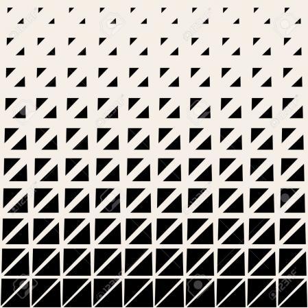 黑白纹理 设计设计图