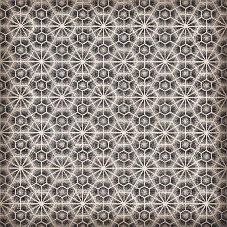 黑白纹理 设计灵感图