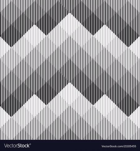 黑白纹理 高清图设计
