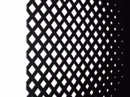 创意黑白纹理高清图