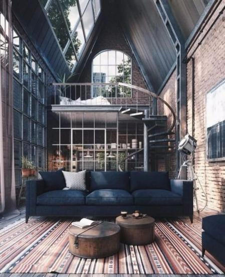 loft搞图设计
