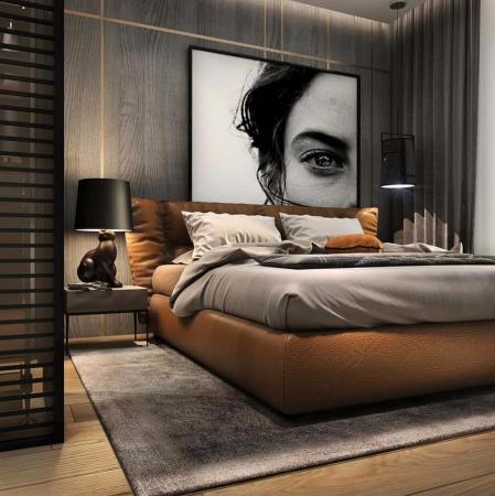 loft素材 设计