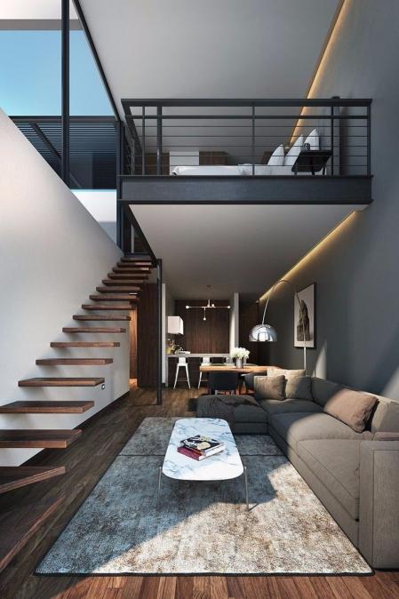 loft图片稿 设计