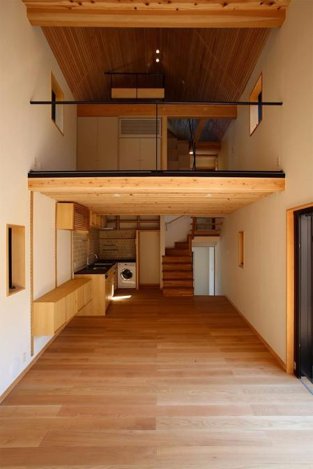唯美loft
