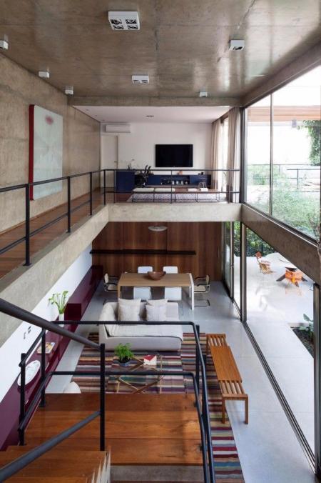 设计高清图 loft