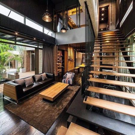 图设计 loft
