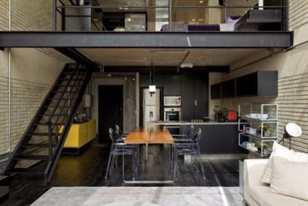 图片 设计 loft