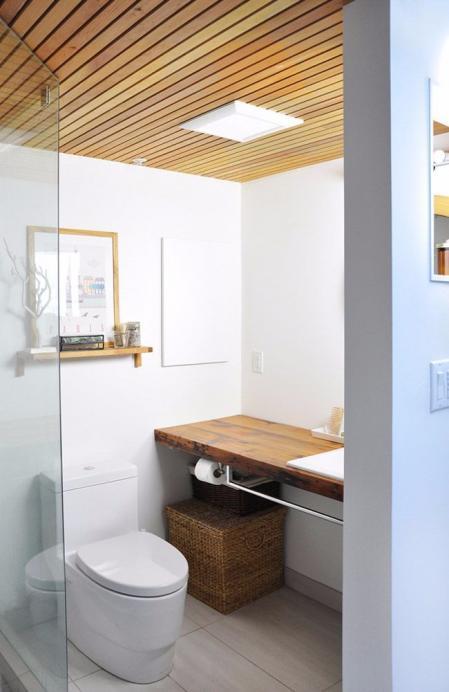 参考 设计 loft