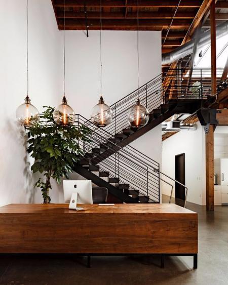 高清图 设计 loft