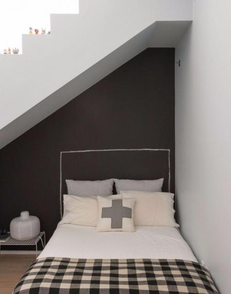 简单设计 loft