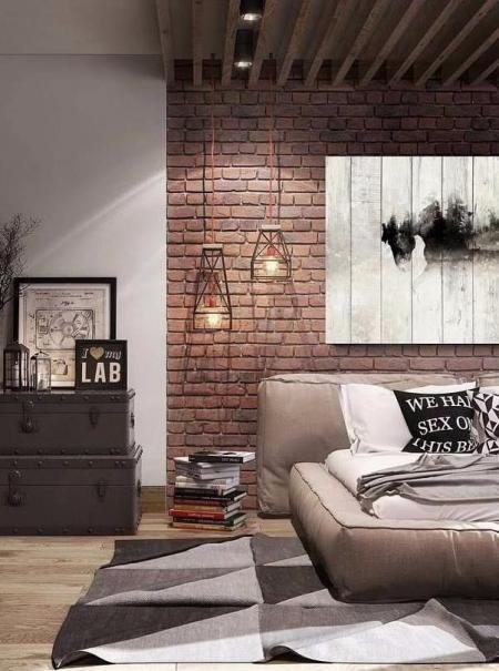 免费设计 loft