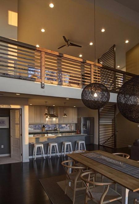 loft 设计素材