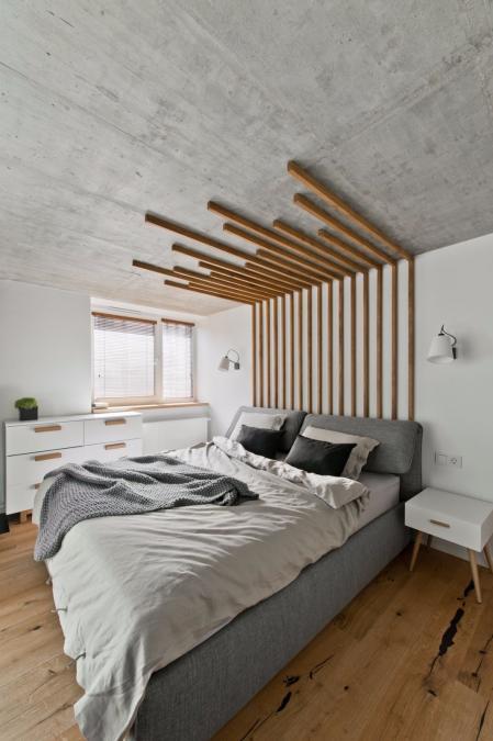 loft 设计图设计