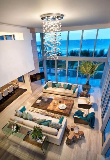 创意loft设计案例