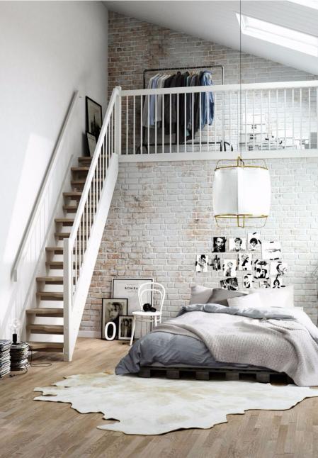 创意loft素材 设计