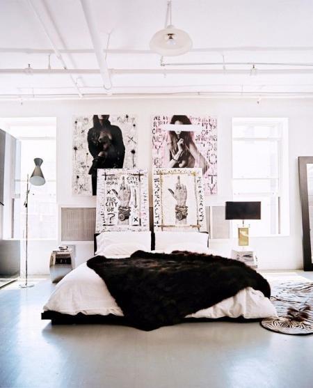 创意loft搞图 设计