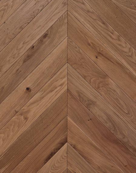 高端木材贴图素材设计