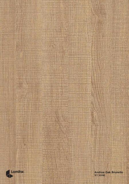 个性木材贴图设计素材