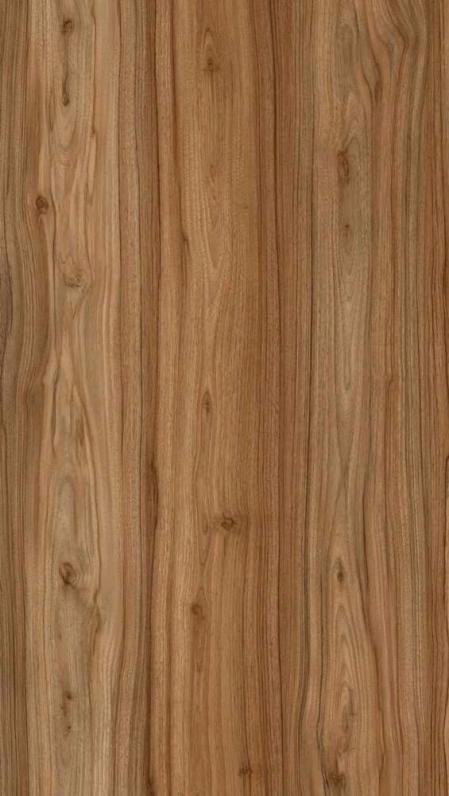 个性木材贴图素材设计