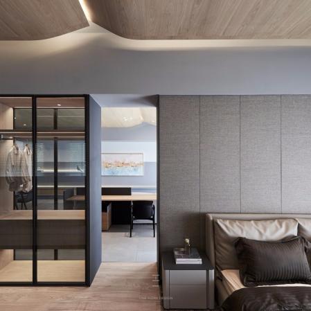 最新最流行别墅设计参考