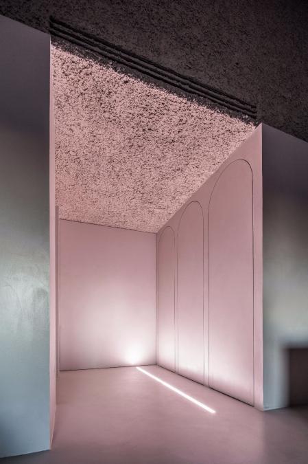 专业最流行别墅设计灵感