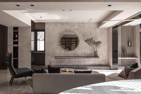 2020年流行别墅怎么设计