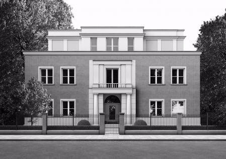 2020年优秀别墅如何设计