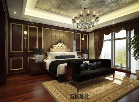 最新 特色别墅设计灵感