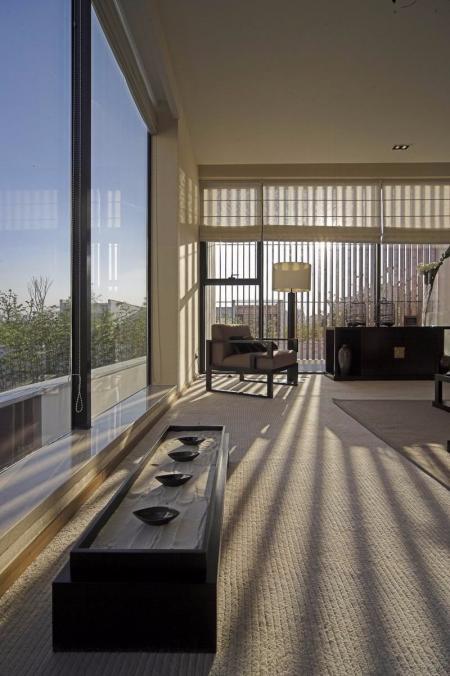 最新 特色别墅如何设计