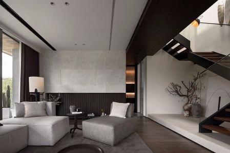 最新 流行别墅如何设计