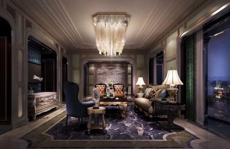 最新 流行别墅图片参考