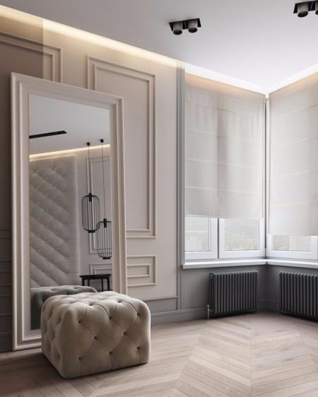专业 个性别墅设计参考