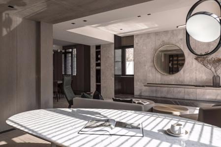 专业 优秀别墅如何设计