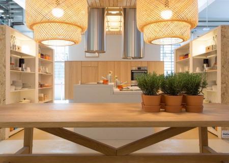 厨房高清图