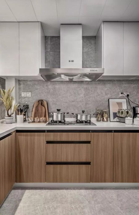 厨房图片 设计